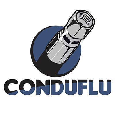 Conduflu