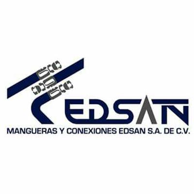 Edsan