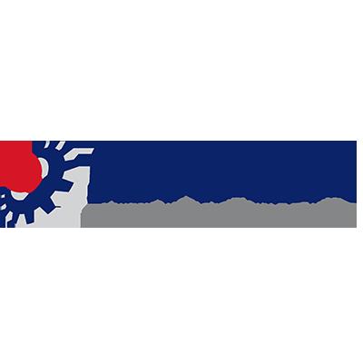 Idrasa