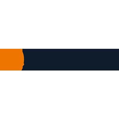 Lubriagsa