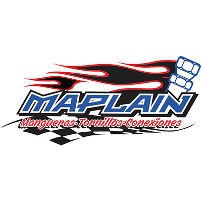 Maplain