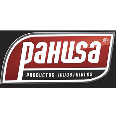 Pahusa