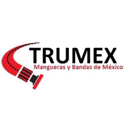 Trumex